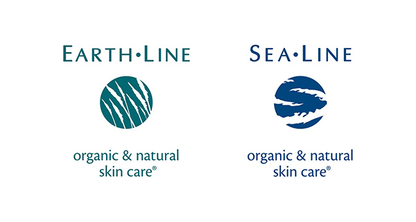 Earth Line & Sea Line