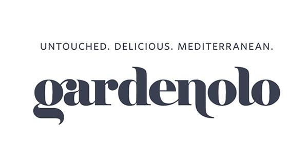 Gardenolo
