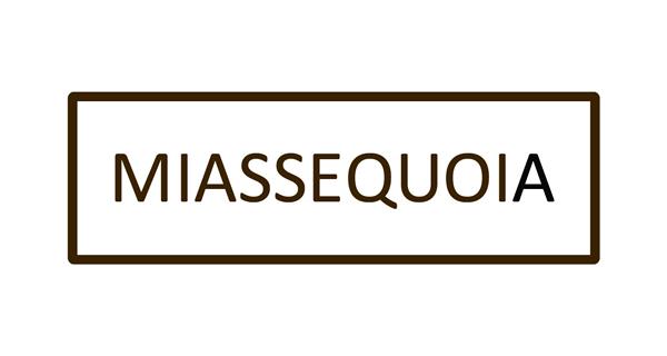 MIASSEQUOIA
