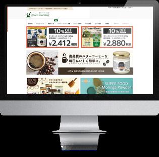 ADUNA(アドナ)公式サイト